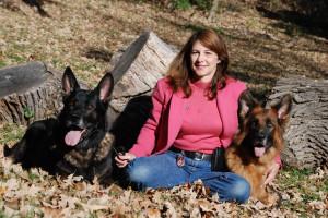 sherri-gallagher-author-trust-your-dog-bg.jpg